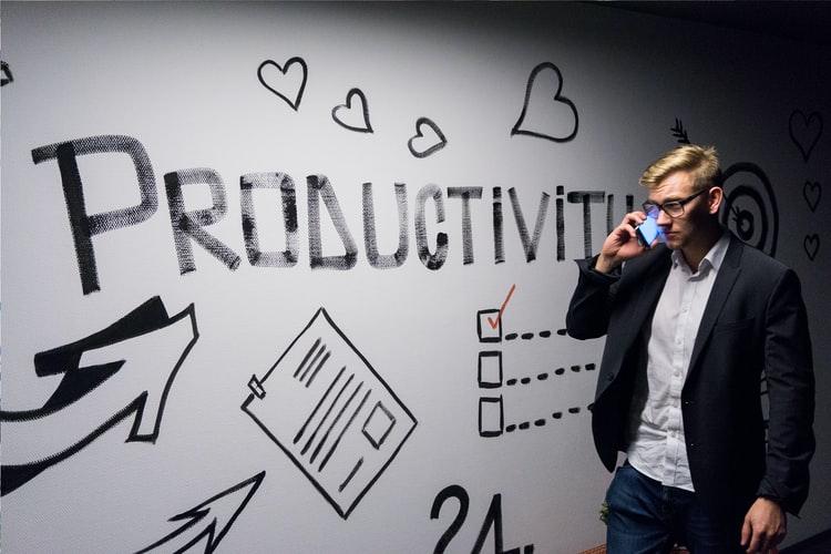 [Os 3 E dos negócios: Empresário, Executivo e Empreendedor. Qual deles é você?]