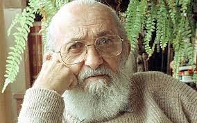 [5 livros de Paulo Freire que todo educador deve ler]