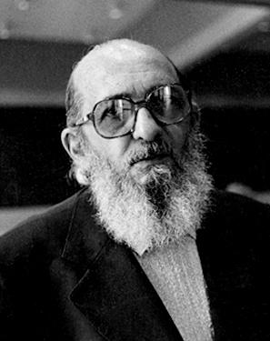 [5 passos para aplicar o Método Paulo Freire de alfabetização]