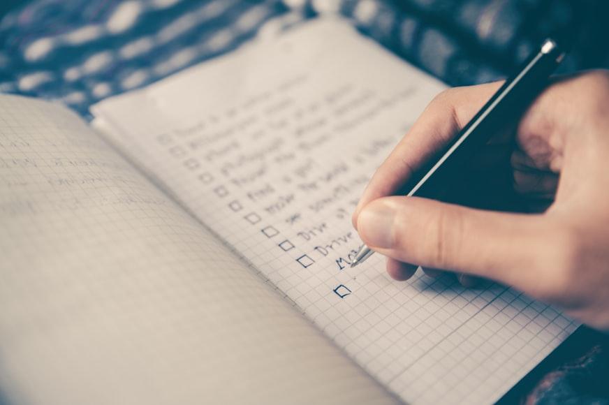 [5 dicas para fazer um bom artigo-lista]