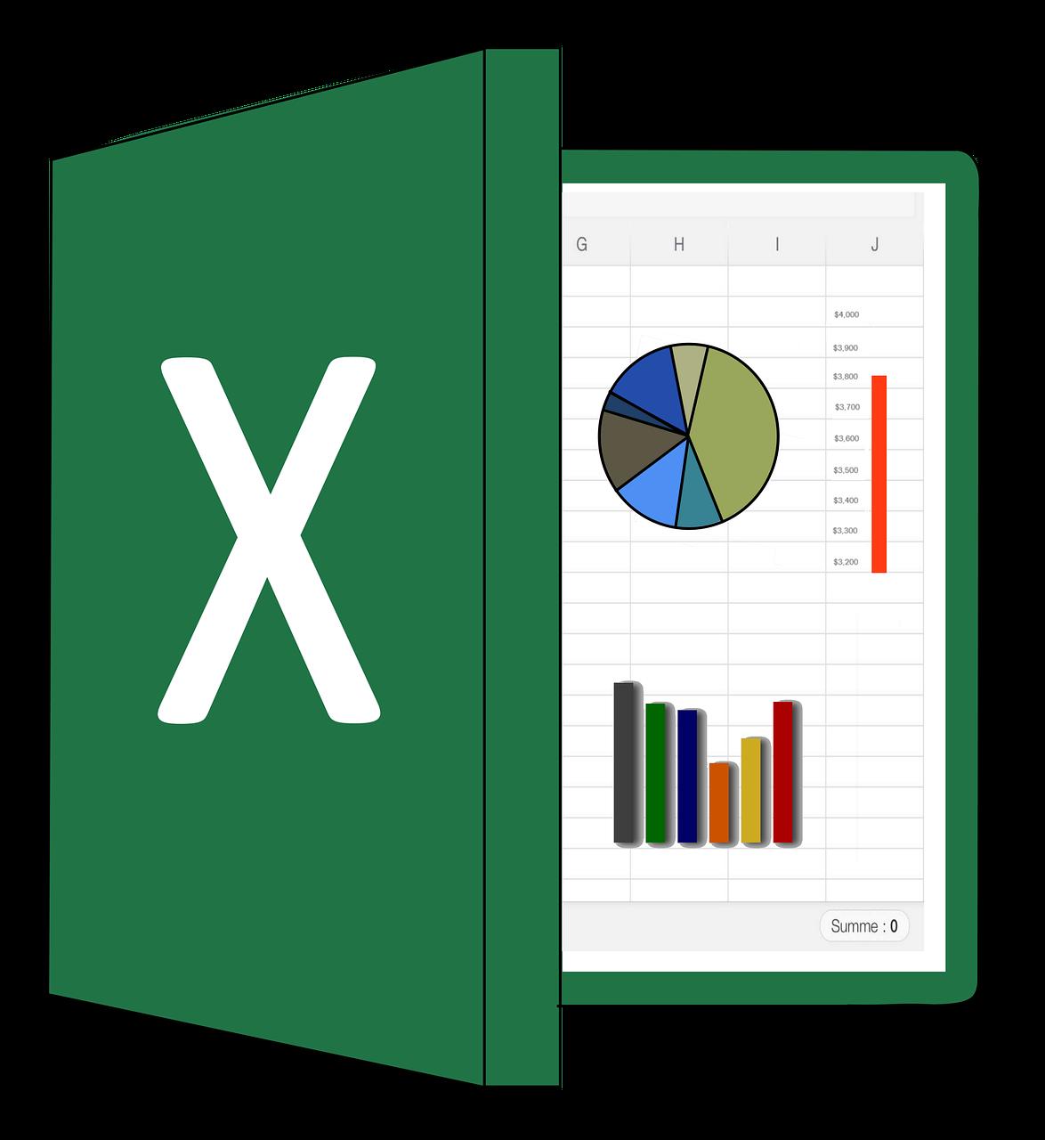 [O que o Excel pode fazer por você? Saiba mais sobre o programa menos popular do Pacote Office]