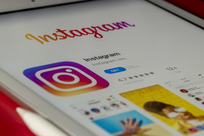 [Como usar o Instagram para vender seu produto?]