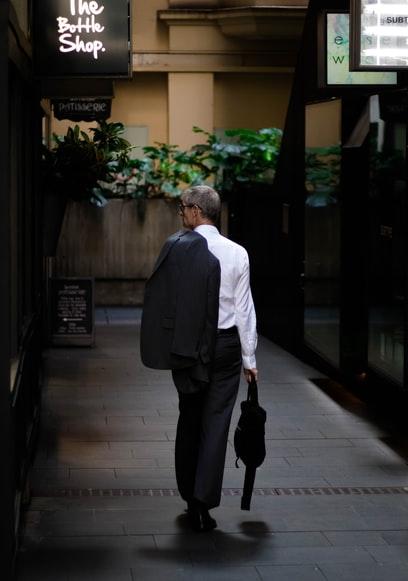 [O que é um Plano de Demissão Voluntária (PDV)? Ele vale a pena?]