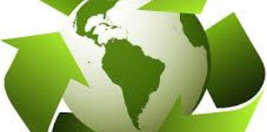 Educação Para a Reciclagem