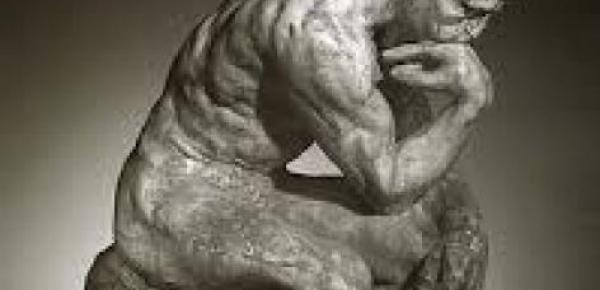 Saiba mais sobre o curso A Pré História na Pintura e na Escultura