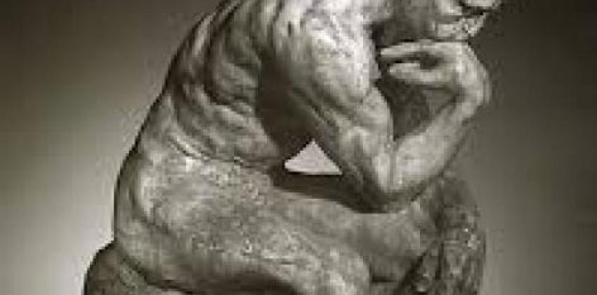 A Pré História na Pintura e na Escultura
