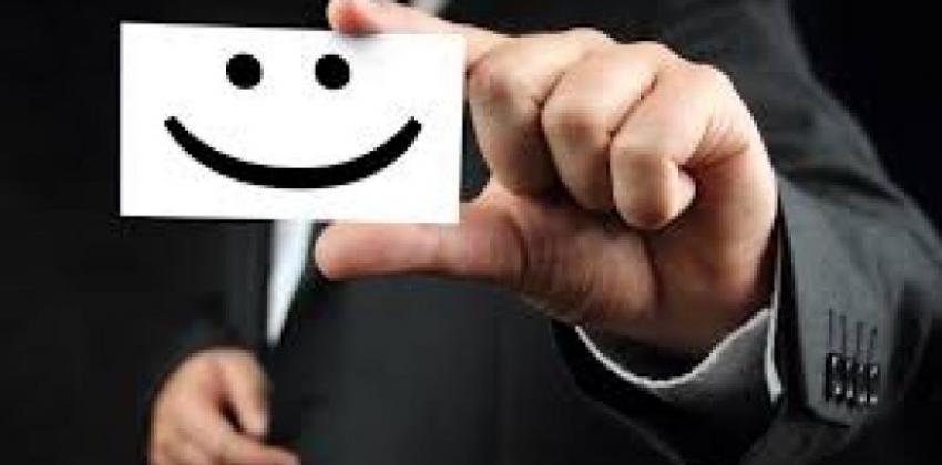 Qualidade e Satisfação do Cliente