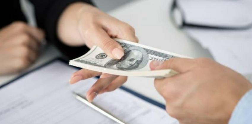 Aspectos Jurídicos do Financiamento Empresarial