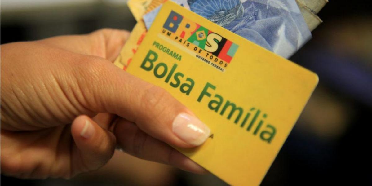 [Auxílio de R$600: Beneficiários do Bolsa Família terão auxílio emergencial após dia 16]