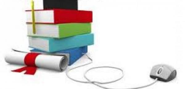 Saiba mais sobre o curso Avaliação do Aprendizado Online