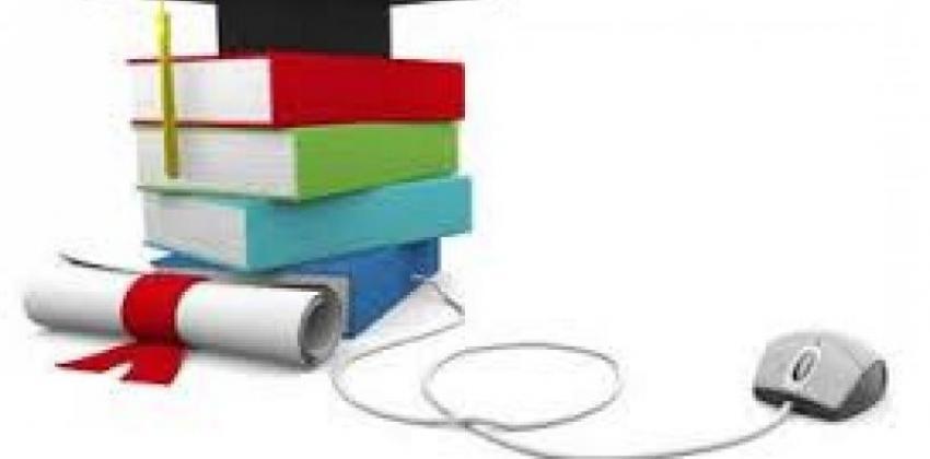 Avaliação do Aprendizado Online