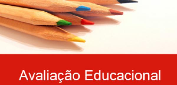 Saiba mais sobre o curso Avaliação Educacional