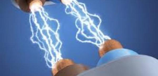 Saiba mais sobre o curso Básico de Eletricidade
