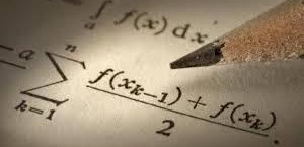 Saiba mais sobre o curso Cálculo I