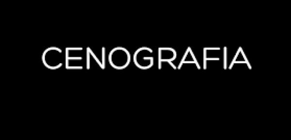 Saiba mais sobre o curso Cenografia