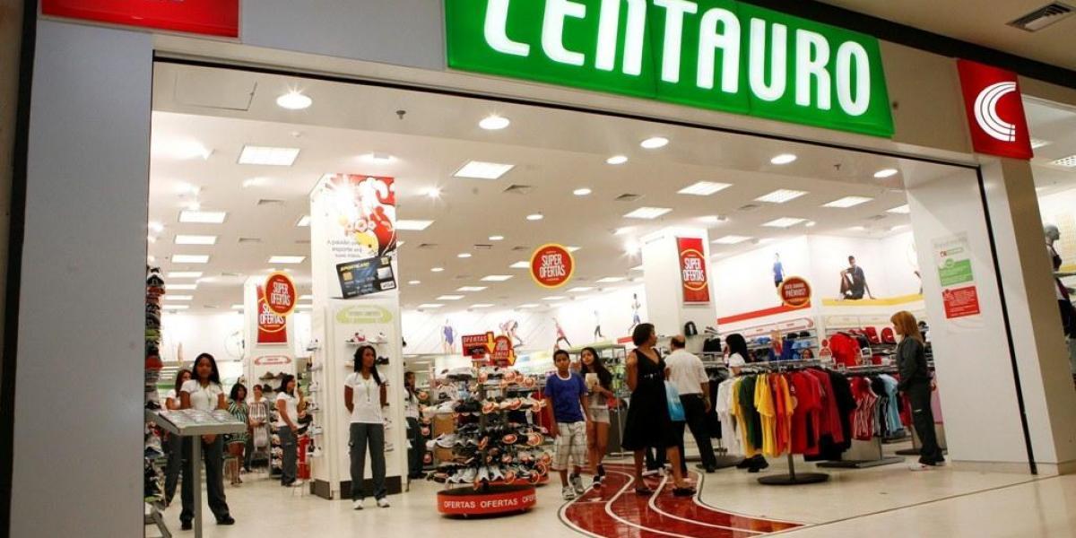 [Centauro abre quase 500 vagas de emprego no Brasil]