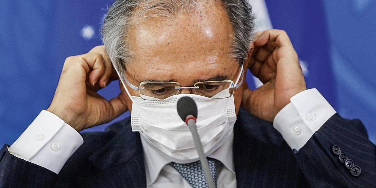 [Com o coronavírus, INSS vai liberar dinheiro por dois meses e FGTS terá saques de até R$6 mil]