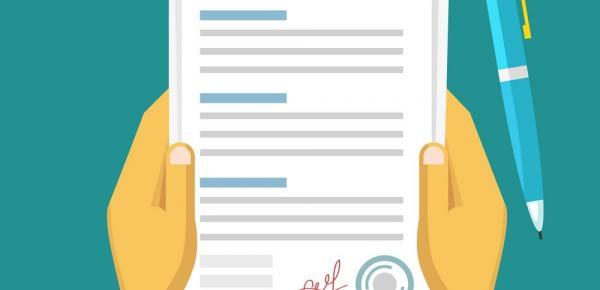 Saiba mais sobre o curso Noções Contrato de Trabalho