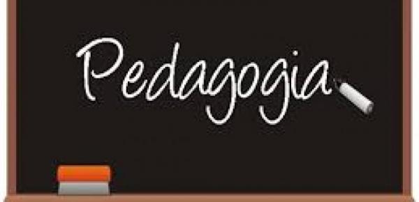 Saiba mais sobre o curso Coordenação Pedagógica