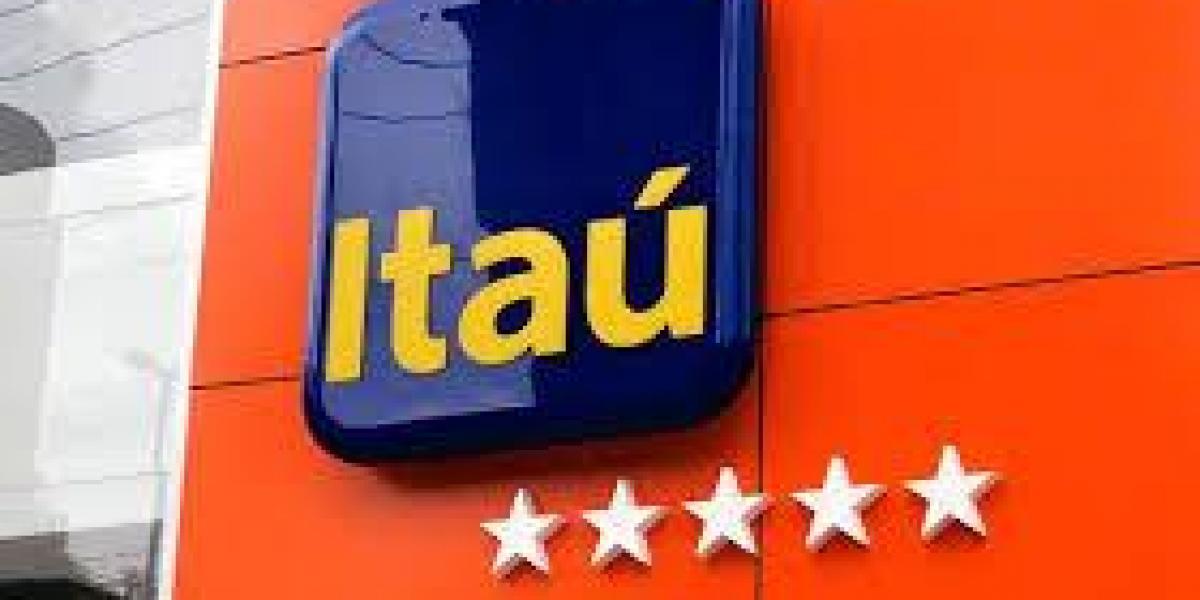 [Banco Itaú abre 59 vagas de emprego no Brasil; veja os cargos]