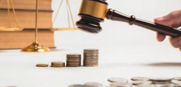 Saiba mais sobre o curso Direito Tributário Nacional e Princípios Fundamentais