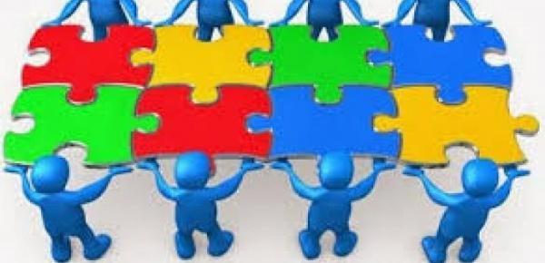 Saiba mais sobre o curso Educação Integral