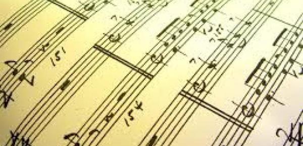 Saiba mais sobre o curso Educação Musical