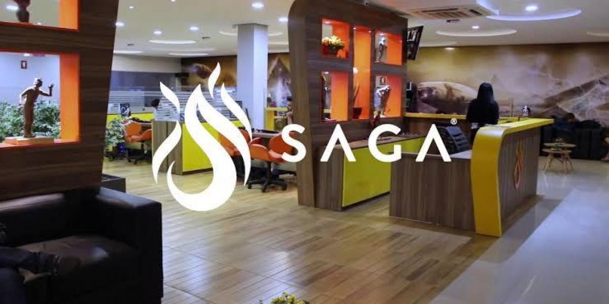 [Escola SAGA tem vagas de emprego e estágio em 5 estados: saiba como se inscrever!]