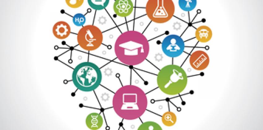 Estruturas Curriculares - Inter e Transdisciplinaridade