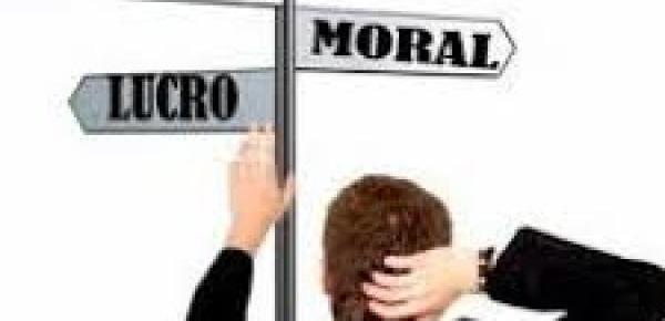 Saiba mais sobre o curso Ética e Deontologia Profissional