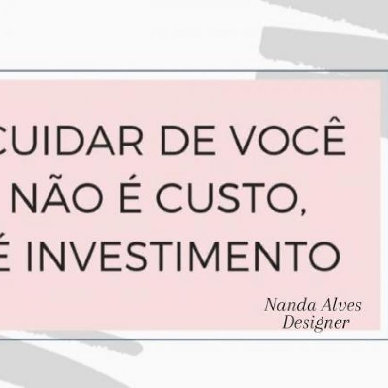 [Fernanda Patrícia Nascimento Alves Soares]