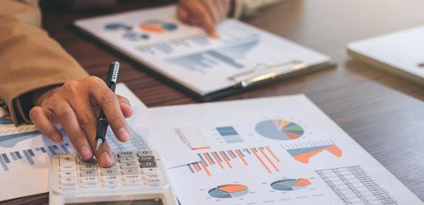 Saiba mais sobre o curso Finanças Corporativas