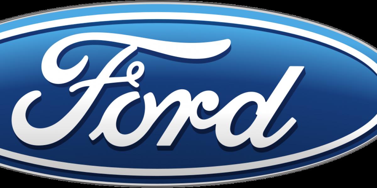 [Ford abre vagas de estágio na Bahia e em São Paulo: saiba como se inscrever e não perca a oportunidade!]