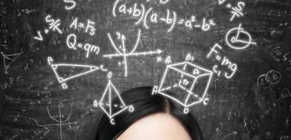 Saiba mais sobre o curso Funções Matemáticas