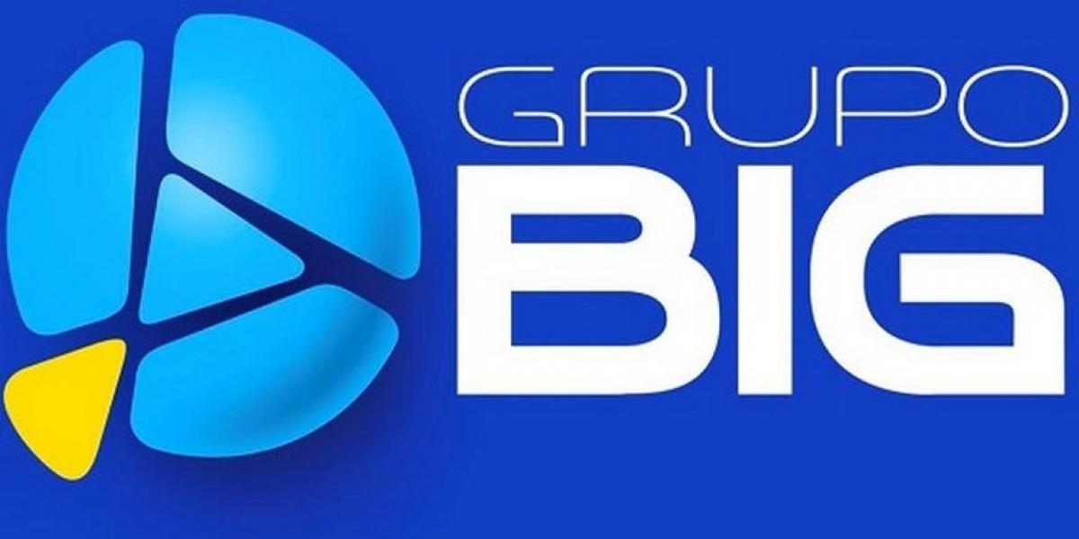 [Grupo BIG abre 5.870 novas vagas de emprego; Envie seu currículo!]