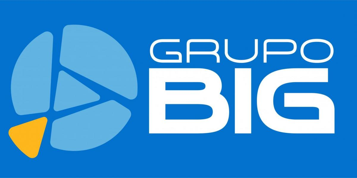 [Grupo Big Contrata: Empresa abre 4.959 vagas de emprego; veja os cargos]