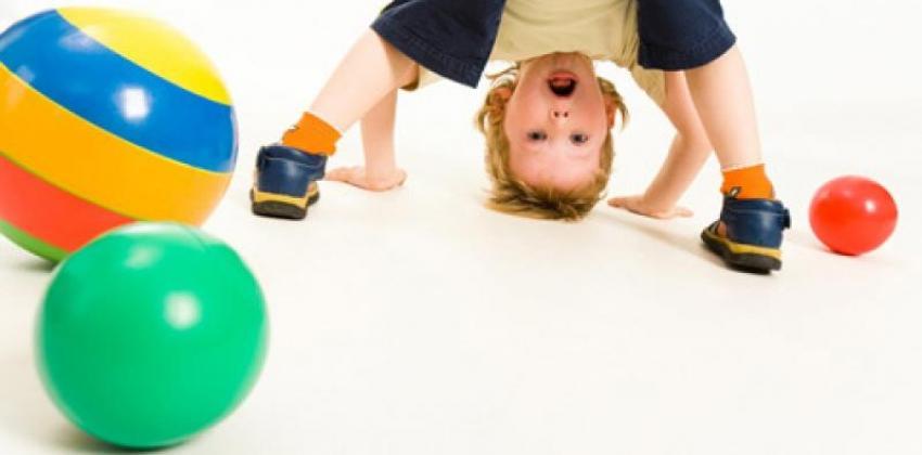 TDAH -Hiperatividade