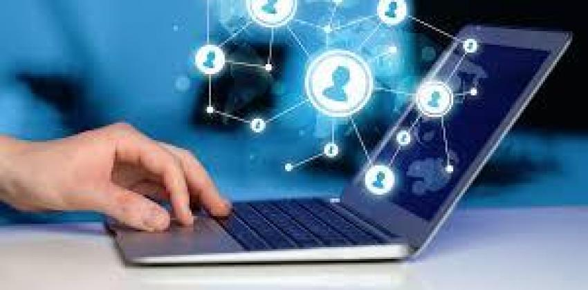 Informática - Como utilizar o computador