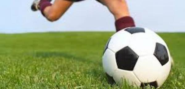 Saiba mais sobre o curso Iniciação ao Futebol