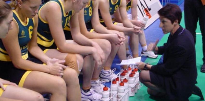 Introdução à Psicologia do Esporte