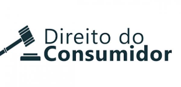 Saiba mais sobre o curso Introdução ao Direito do Consumidor