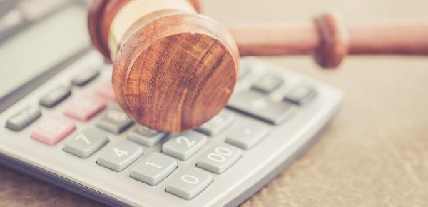 Saiba mais sobre o curso Minicurso Introdução ao direito tributário