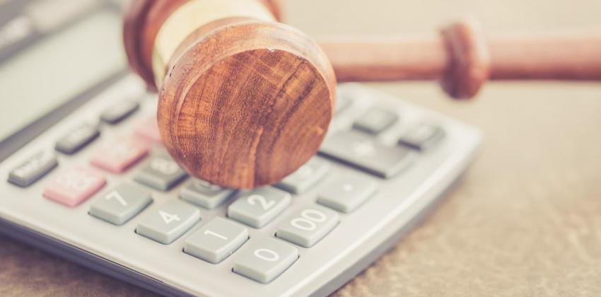 Minicurso Introdução ao direito tributário