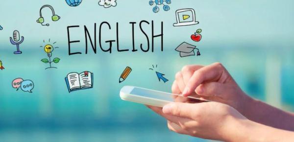 Saiba mais sobre o curso Leitura em Língua Inglesa