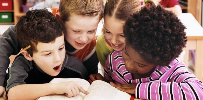 Letramento e escolarização