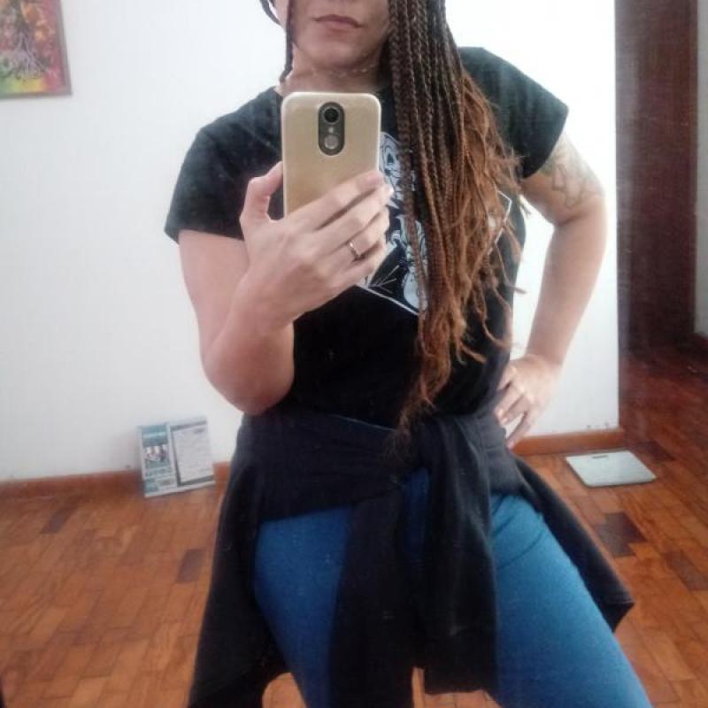 [Lídia Maria Aquino Ramos]