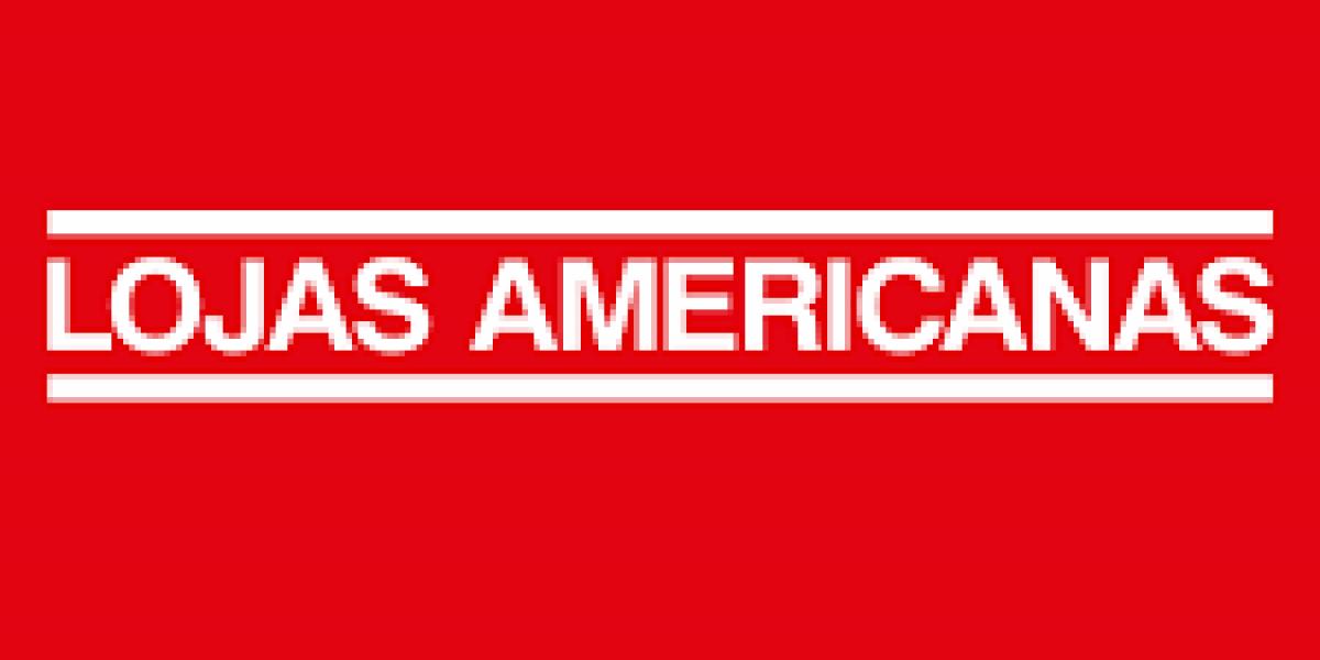 [Lojas Americanas abrem vagas de estágio por todo o país]