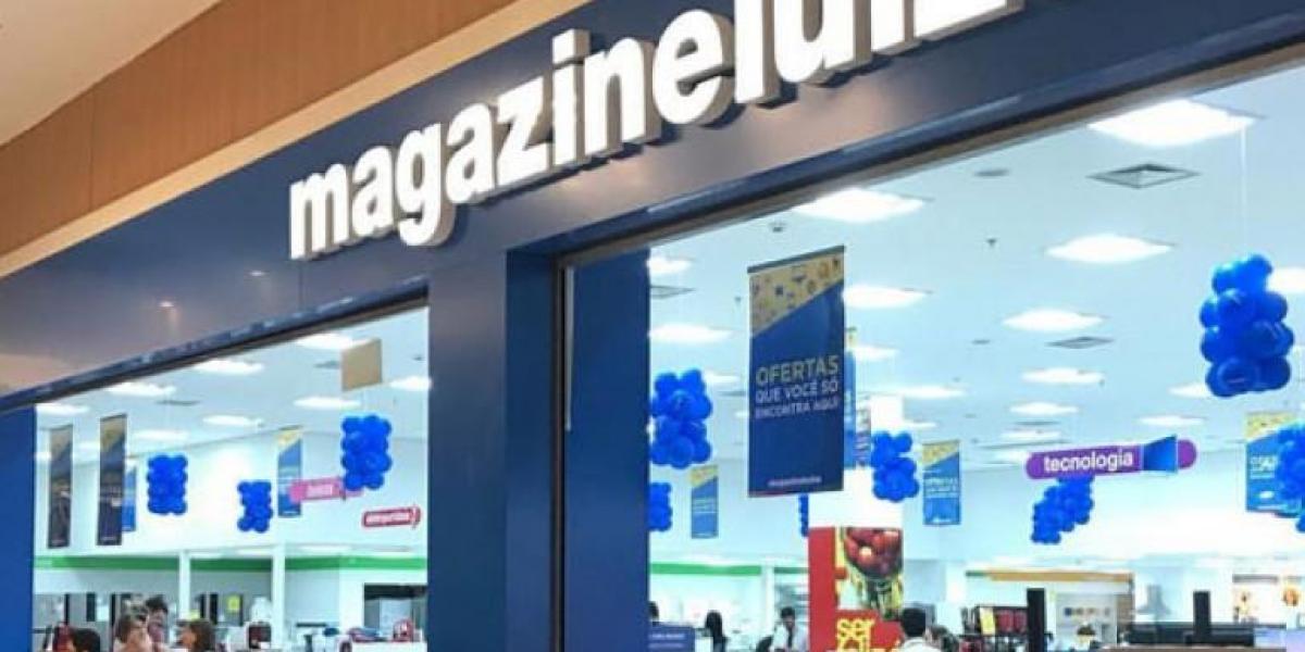 [Magazine Luiza abre 1.792 novas vagas de empregos no Brasil; veja os cargos]