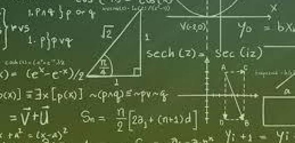 Saiba mais sobre o curso Matemática - Ensino Fundamental