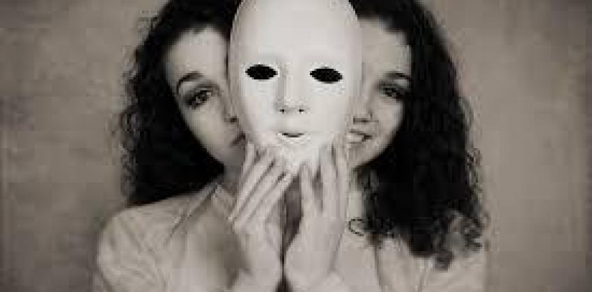 Minicurso Psicologia da Personalidade